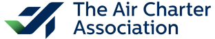 The Air Charter Association